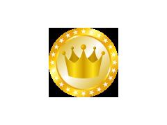 ♪『グレートカンパニーアワード2021』を受賞しました♪
